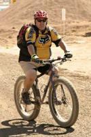 Прикрепленное изображение: Fat-biker.jpg