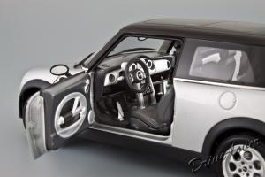 Прикрепленное изображение: Mini Cooper Autoart 74821_09.jpg