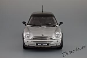 Прикрепленное изображение: Mini Cooper Autoart 74821_04.jpg