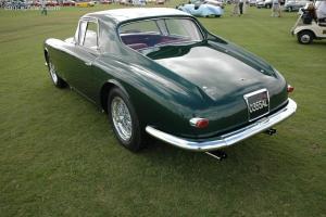 Прикрепленное изображение: 55_Ferrari_375_S_PF_Speciale_0355AL_DV-06-PBI_06.jpg