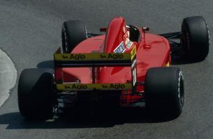 Прикрепленное изображение: 1991 Монако.jpg