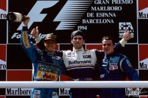 Прикрепленное изображение: 1994 Испания 4.jpg