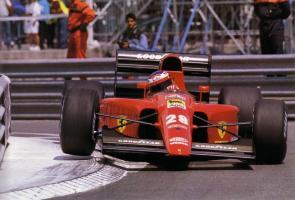 Прикрепленное изображение: 1991 Монако 2.jpg