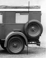 Прикрепленное изображение: Mercedes-Benz L 1500E 02.jpg