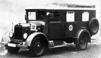 Прикрепленное изображение: Mercedes-Benz L 1500E Kfz.31 (4x2) Ambulance 1937-38 07.jpg