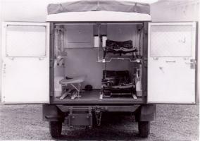 Прикрепленное изображение: Mercedes-Benz L 1500E Kfz.31 (4x2) Ambulance 1937-38 06.jpg