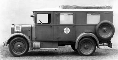 Прикрепленное изображение: Mercedes-Benz L 1500E Kfz.31 (4x2) Ambulance 1937-38 03.jpg