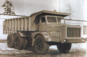 Прикрепленное изображение: МАЗ-530.jpg