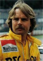 Прикрепленное изображение: Rosberg02.jpg