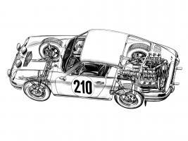 Прикрепленное изображение: porsche_911_t_coupe_rallye_2.jpg