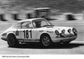 Прикрепленное изображение: 1969 Tour de France n°181.jpg