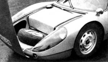 Прикрепленное изображение: 904-trunk-copyright-porsche-downloaded-from-stuttcars-com.jpg