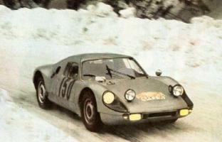Прикрепленное изображение: 904-montecarlo-1965.jpg