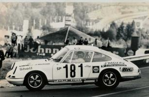 Прикрепленное изображение: Tour 69 911R Spa 1th.jpg