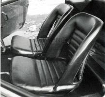 Прикрепленное изображение: BM 0026G-P lancia fulvia seat.jpg