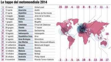 Прикрепленное изображение: calendario-motogp-2014-1.jpg