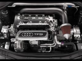 Прикрепленное изображение: Audi-TT-Clubsport-Quattro-Study-Engine-1920x1440.jpg