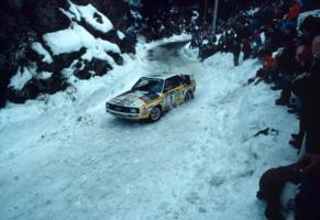 Прикрепленное изображение: Audi-Sport-quattro-Rallye-Monte-Carlo-1985-Rennszene-Röhrl-Geistdörfer_2-460x316.jpg