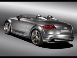 Прикрепленное изображение: Audi-TT-Clubsport-Quattro-Study-Rear-And-Side-1920x1440.jpg