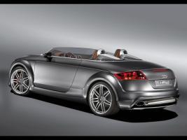 Прикрепленное изображение: Audi-TT-Clubsport-Quattro-Study-Side-Angle-1920x1440.jpg