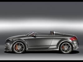 Прикрепленное изображение: Audi-TT-Clubsport-Quattro-Study-Side-Low-View-1920x1440.jpg