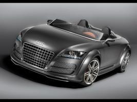 Прикрепленное изображение: Audi-TT-Clubsport-Quattro-Study-Front-Angle-Tilt-1920x1440.jpg