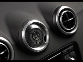 Прикрепленное изображение: Audi-TT-Clubsport-Quattro-Study-Dashboard-1920x1440.jpg