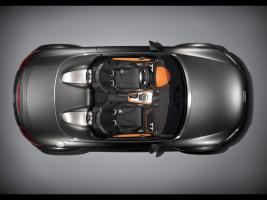 Прикрепленное изображение: Audi-TT-Clubsport-Quattro-Study-Side-Top-1920x1440.jpg