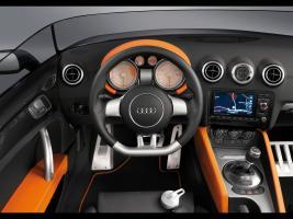 Прикрепленное изображение: Audi-TT-Clubsport-Quattro-Study-Interior-Driver-View-1920x1440.jpg