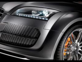 Прикрепленное изображение: Audi-TT-Clubsport-Quattro-Study-Headlights-1920x1440.jpg