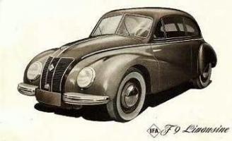 Прикрепленное изображение: 1952-ifa-f9-2.jpg