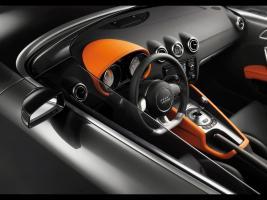 Прикрепленное изображение: Audi-TT-Clubsport-Quattro-Study-Interior-Angle-1920x1440.jpg