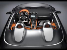 Прикрепленное изображение: Audi-TT-Clubsport-Quattro-Study-Interior-Top-1920x1440.jpg