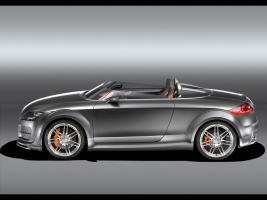 Прикрепленное изображение: Audi-TT-Clubsport-Quattro-Study-Side-1920x1440.jpg