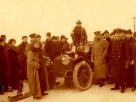 Прикрепленное изображение: monte-carlo-1912-nagel-19-big.jpg