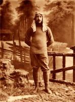Прикрепленное изображение: monte-carlo-1912-nagel-14-img.jpg
