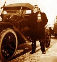 Прикрепленное изображение: monte-carlo-1912-nagel-20-big.jpg