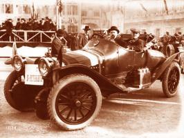 Прикрепленное изображение: monte-carlo-1912-nagel-23-big.jpg