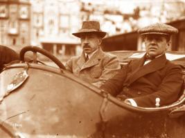 Прикрепленное изображение: monte-carlo-1912-nagel-22-big.jpg