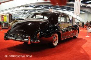Прикрепленное изображение: Rolls_Royce_PV_Sedanca_De_Ville_James_Young_1962_SFS3297_San_Francisco_AutoShow_11-12.jpg