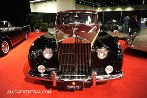 Прикрепленное изображение: Rolls_Royce_PV_Sedanca_De_Ville_James_Young_1962_SFS3293_San_Francisco_AutoShow_11-12.jpg