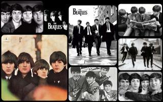 Прикрепленное изображение: The-Beatles-classic-rock-17510622-1638-1024.jpg