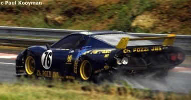 Прикрепленное изображение: WM_Le_Mans-1980-06-15-076.jpg