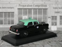 Прикрепленное изображение: Mercedes 180  P1010163.JPG