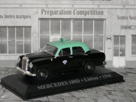 Прикрепленное изображение: Mercedes 180  P1010161.JPG
