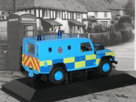 Прикрепленное изображение: Land Rover Defender P1010181.JPG