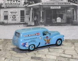 Прикрепленное изображение: Holden Panel Van 2.JPG