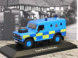 Прикрепленное изображение: Land Rover Defender P1010178.JPG