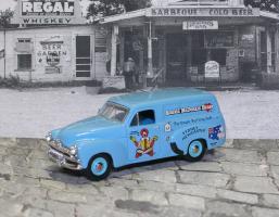 Прикрепленное изображение: Holden Panel Van 1.JPG
