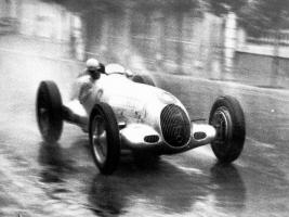 Прикрепленное изображение: 1936 Mercedes-Benz W25E 2.jpg